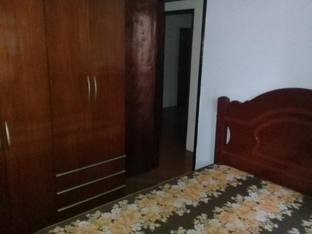 Vendo casa em São Pedro da Aldeia - Foto 3