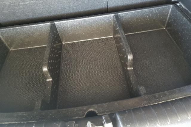 New Kia Soul Teto Solar Panorâmico Impecável - Foto 19
