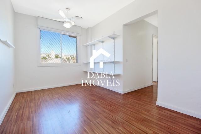 Apartamento à venda com 2 dormitórios em Partenon, Porto alegre cod:AP00150 - Foto 3