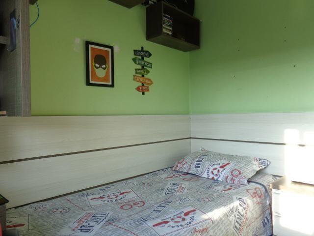 Apartamento no Uberaba