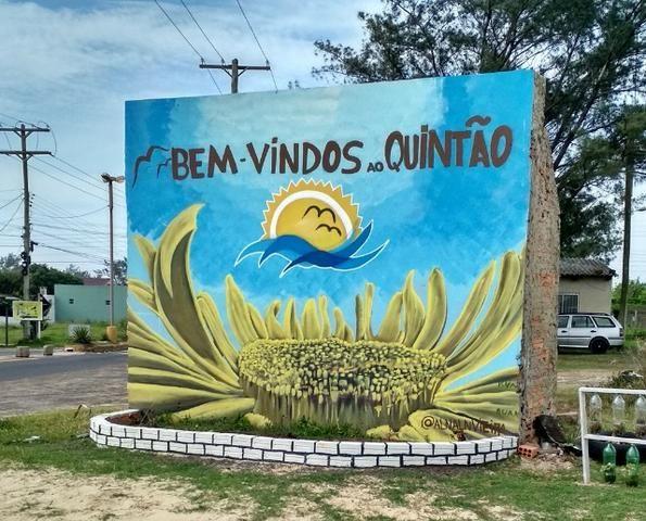 Casa 3 Q.Disponível centro de Quintao,fev ,Carnaval