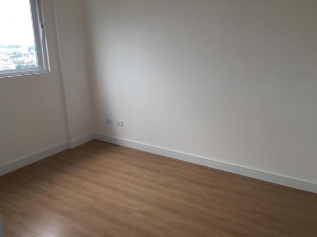 Apartamento à venda com 3 dormitórios em Novo mundo, Curitiba cod:76894 - Foto 7