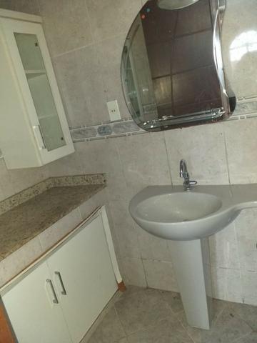 Casa na Raiz, 3 pisos 4 Quartos com 2 suítes / Leia o Anuncio!! - Foto 16