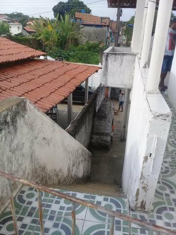 Casa em Cabuçu - Foto 7