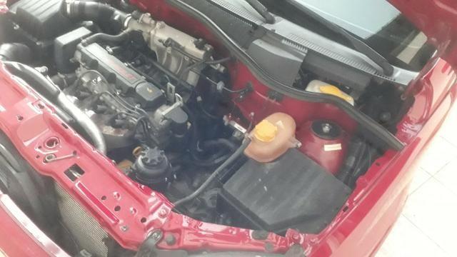 Corsinha Hatch 1.0 8v Maxx 4p 2005/2005 - Foto 17