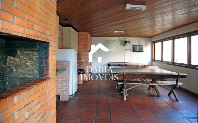 Apartamento à venda com 2 dormitórios em Partenon, Porto alegre cod:AP00150 - Foto 11
