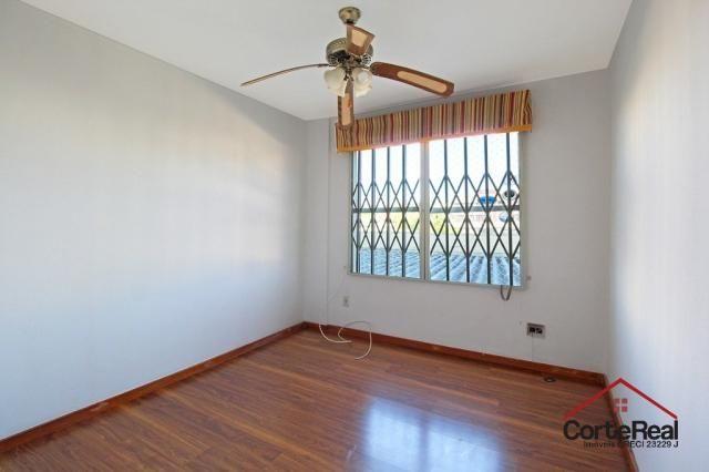 Apartamento à venda com 2 dormitórios em Partenon, Porto alegre cod:9142 - Foto 12