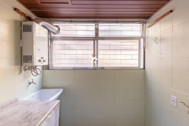 Apartamento à venda com 2 dormitórios em Santo antônio, Porto alegre cod:AP00262 - Foto 11