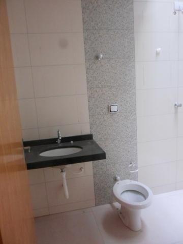 Casa de 02 Quartos com Área Gourmet em Sarandi - Jd. Ouro Verde R$ 145.000,00 - Foto 8