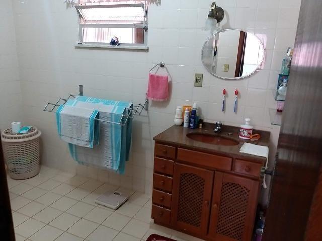 Casa à venda com 3 dormitórios em Recanto do sol, São pedro da aldeia - Foto 5