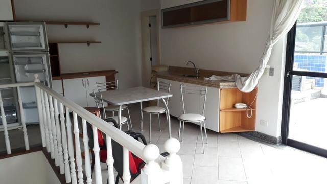 Cobertura Duplex -03 quartos , sendo 1 Suite. Retiro-Petropolis-RJ - Foto 12