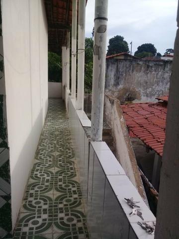 Casa em Cabuçu - Foto 15