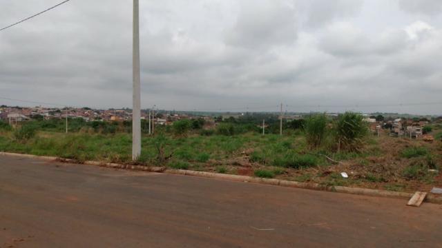 2 terrenos em Cosmópolis, oportunidade de investimento. (TE0050)