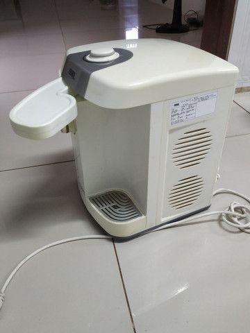 Purificador de água refrigerado ibbl - Foto 5