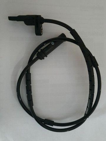 Sensor de abs traseira bmw f30 todas - Foto 2