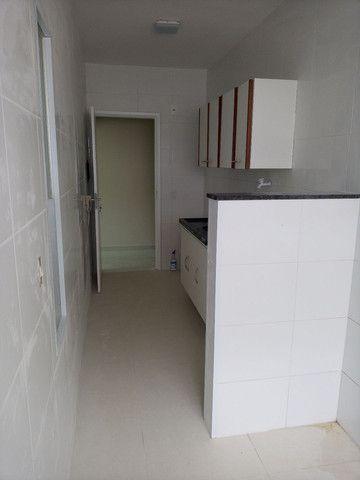 Apartamento 3/4 no Condomínio Amazonas Paralela - Foto 5