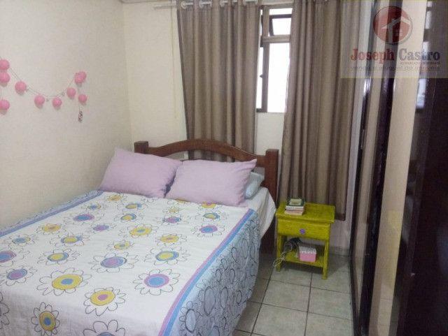 Vendo ótima casa duplex com 5 quartos no Bairro do Ipsep / Recife - Foto 7