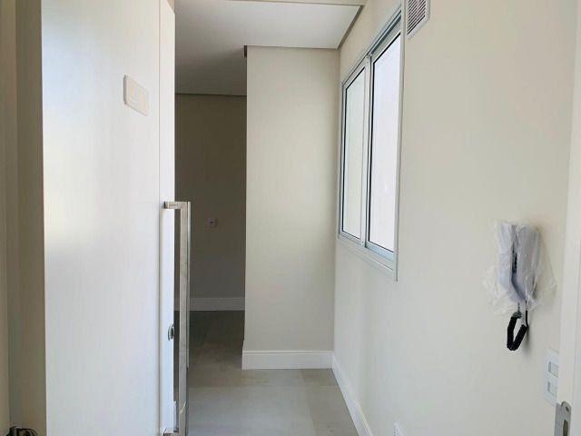 Apartamento novo em Palmas - Governador Celso Ramos/SC - Foto 12