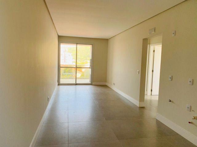 Apartamento novo em Palmas - Governador Celso Ramos/SC - Foto 13