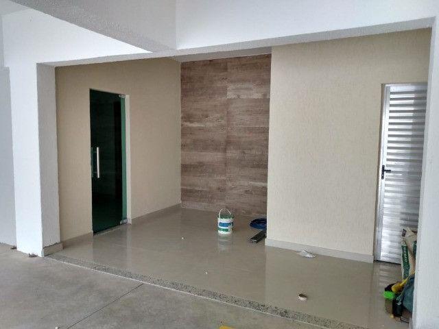 Cod.:2453 Apartamento a venda 70m², 3 quartos, no bairro Lagoinha Venda Nova - Foto 8