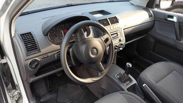 Polo Hatch 1.6 12/13 Completo muito novo - Foto 18