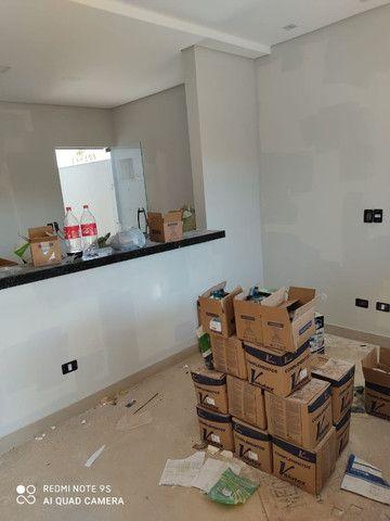 Casa Térrea Rita Vieira, 3 quartos sendo um suíte - Foto 15
