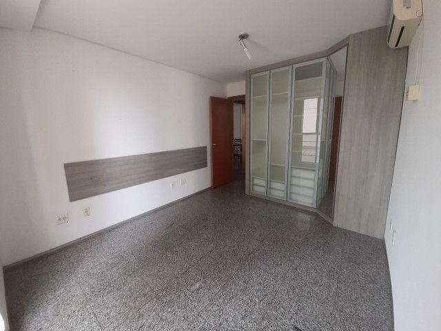Apartamento Mobiliado próx. ao CEUMA-01 quarto - Foto 9