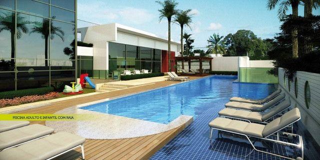 Apartamento a venda em Caruaru com 323 m² 4 suítes 5 vagas de garagem lazer completo - Foto 5