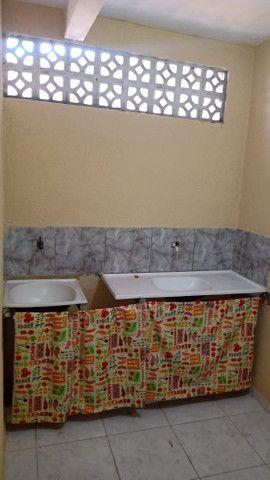 Alugo excelentes apartamentos de 30m², na Avenida Raul Barbosa, 5138 - Foto 19