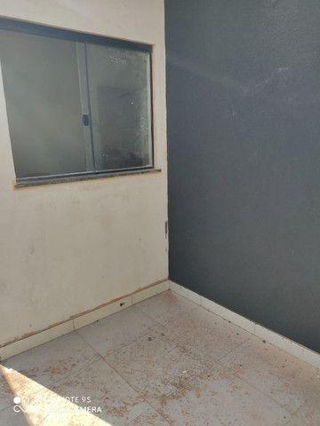 Casa Térrea Rita Vieira, 3 quartos sendo um suíte - Foto 12