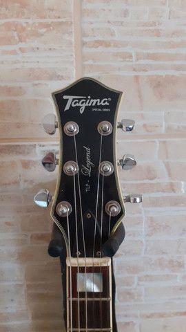 Tagima Legend - Foto 2
