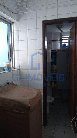 Apartamento para venda 3 quartos em Nova Suiça - Rey Puente - Foto 9