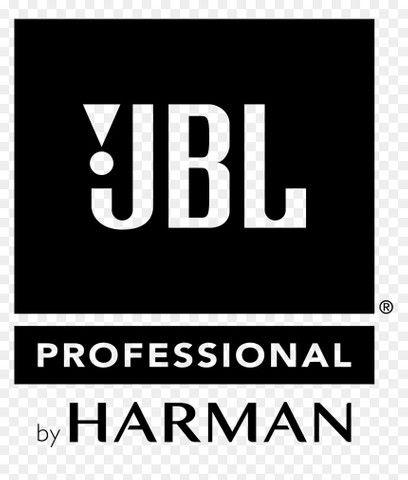 JBL FLIP 5 (ORIGINAL)(NÃO ACEITO TROCA)  - Foto 6