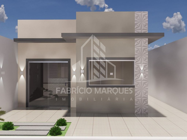 CAM Casa no Delfino Magalhães - OPORTUNIDADE ÚNICA - Foto 6