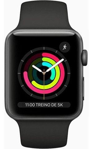 Apple Watch 2 42mm - Foto 2