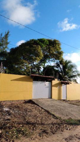 Vendo Casa Ampla no Pium - Foto 13