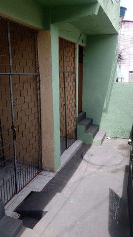 Alugo excelentes apartamentos de 30m², na Avenida Raul Barbosa, 5138 - Foto 2