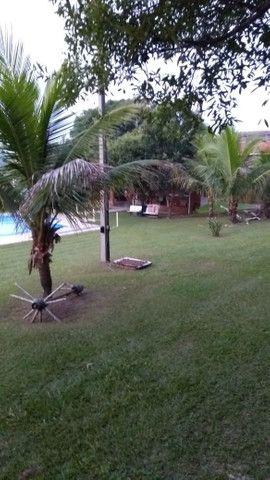 Permuto excelente chácara em São Pedro-SP, por imóvel em Piracicaba ou região - Foto 10
