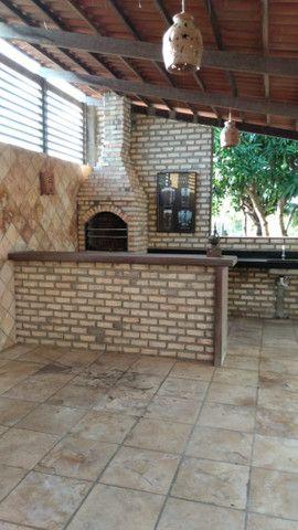 Vendo Casa Ampla no Pium - Foto 8