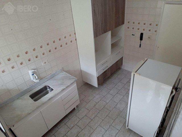 Apartamento 02 Dormitórios -Aviação - Foto 3