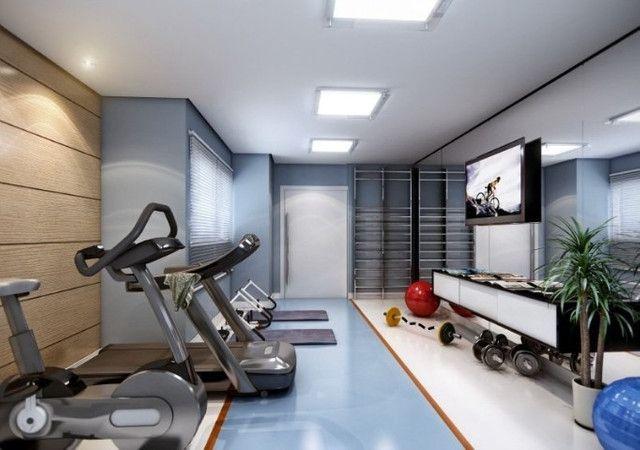 Apartamento a venda em Caruaru com 323 m² 4 suítes 5 vagas de garagem lazer completo - Foto 15