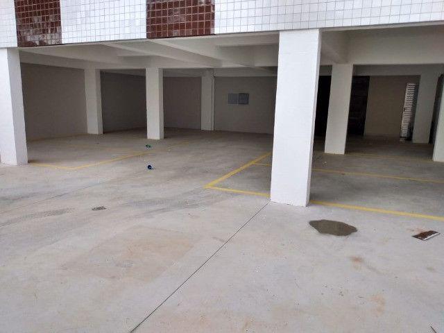 Cod.:2453 Apartamento a venda 70m², 3 quartos, no bairro Lagoinha Venda Nova - Foto 10