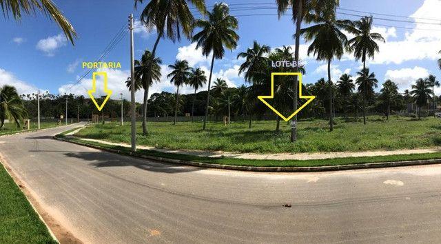 Reserva Porangatu - Lote Exclusivo - Rota Ecologica de Milagres - Foto 18
