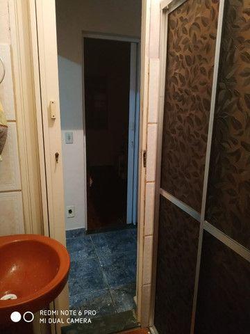 Casa de R$ 149 Mil 3Qts, bairro Vargem das Flores / Betim- - Foto 4