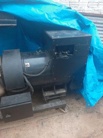 Gerador 450 kva - Foto 2