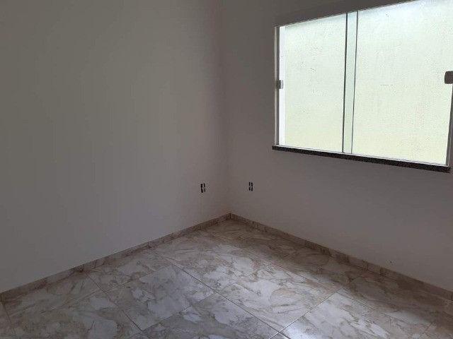 Casa Itaipuaçu - Maricá - 3 quartos - 360 metros - Foto 4