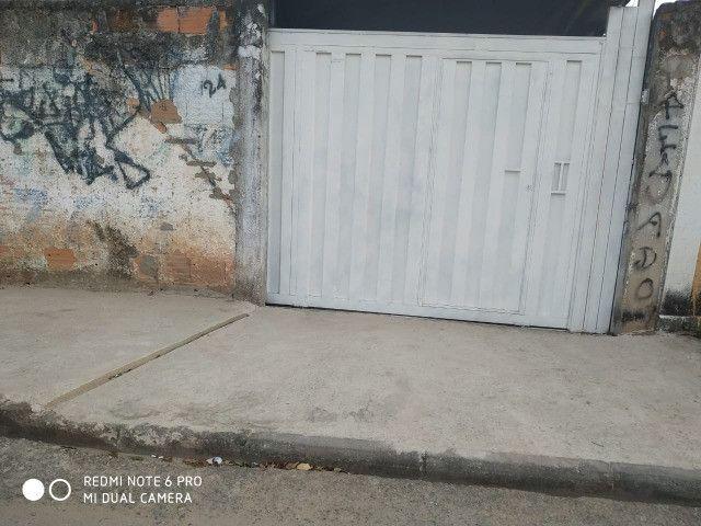 Casa de R$ 149 Mil 3Qts, bairro Vargem das Flores / Betim- - Foto 13