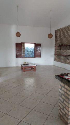 Vendo Casa Ampla no Pium - Foto 5