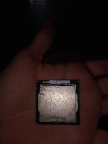 Processador i3 2100 - Foto 2