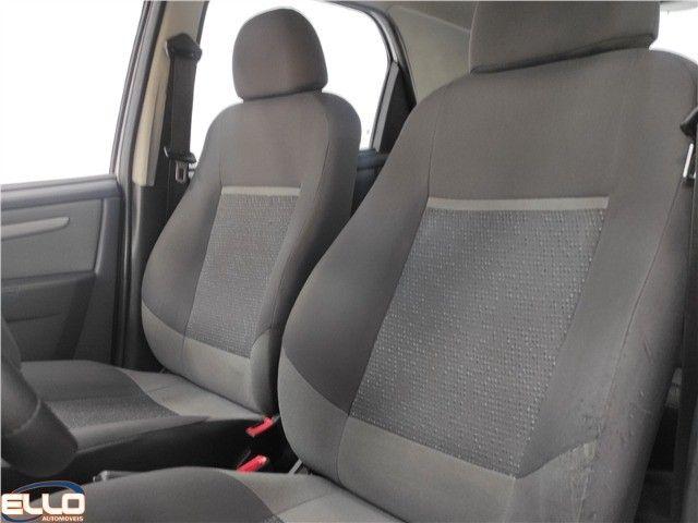 Chevrolet Celta 1.0 Mpfi LT 8V Flex 4P Manual 2015 - Foto 10